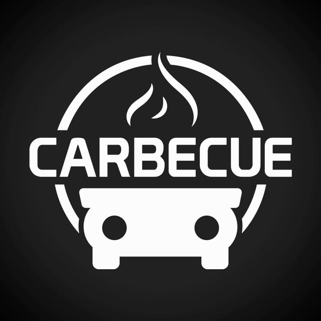 carbecue-logo
