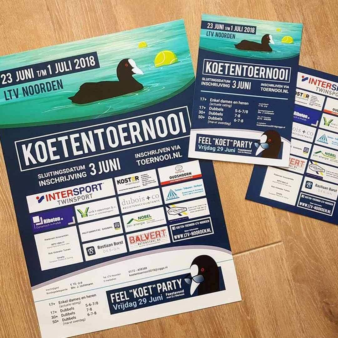 poster-flyer-ontwerp-koetentoernooi-2018