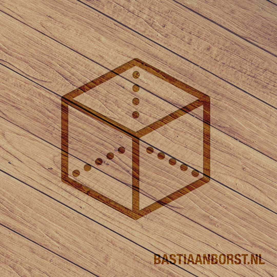 3d-ontwerp-visualisatie