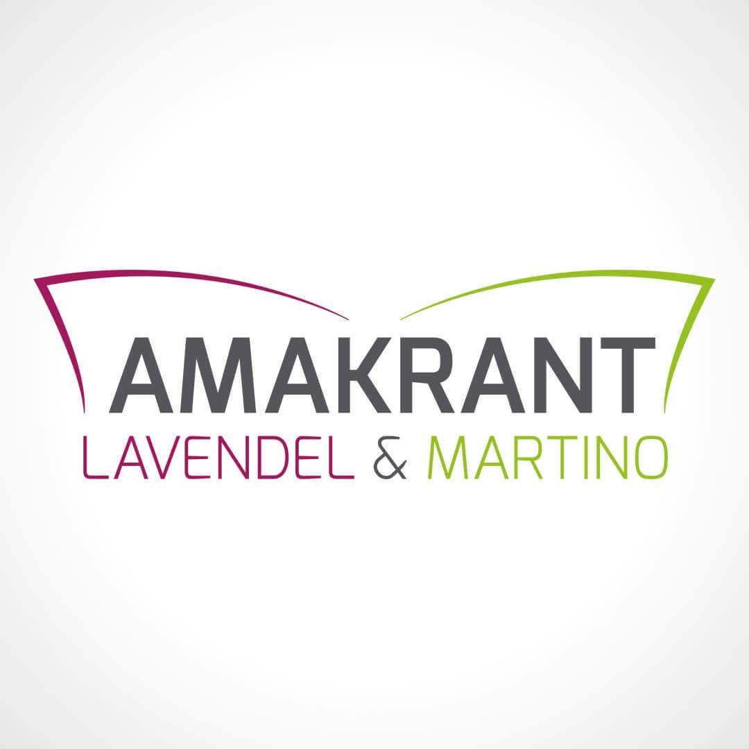 amakrant-logo-ontwerp