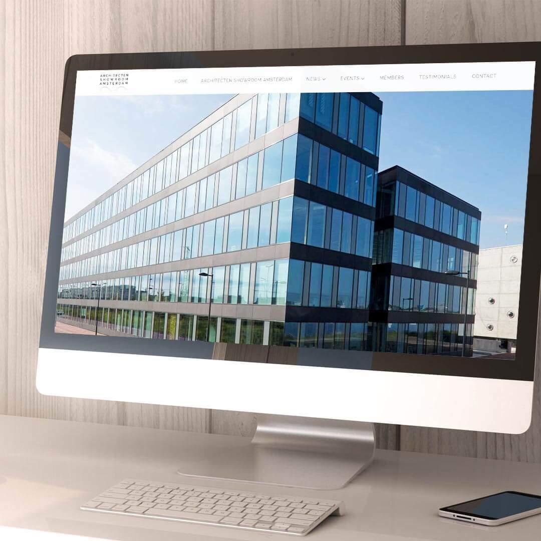 asa-webdesign