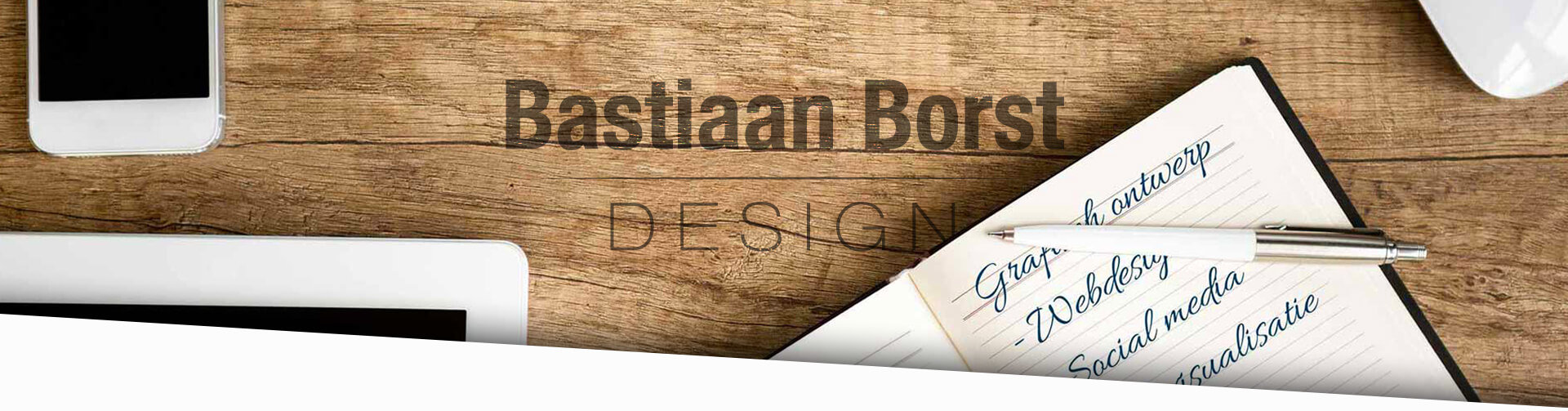 bbdesign-home-header