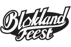 bloklandfeest-eventmarketing