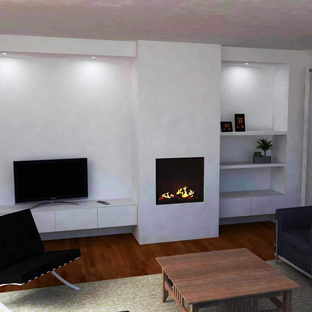 haardontwerp-3d-interieur