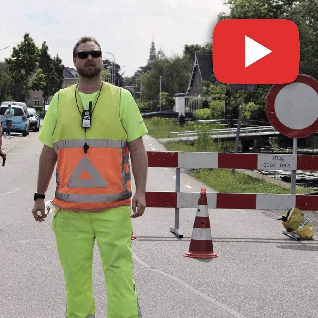 hgn-bedrijfsvideo