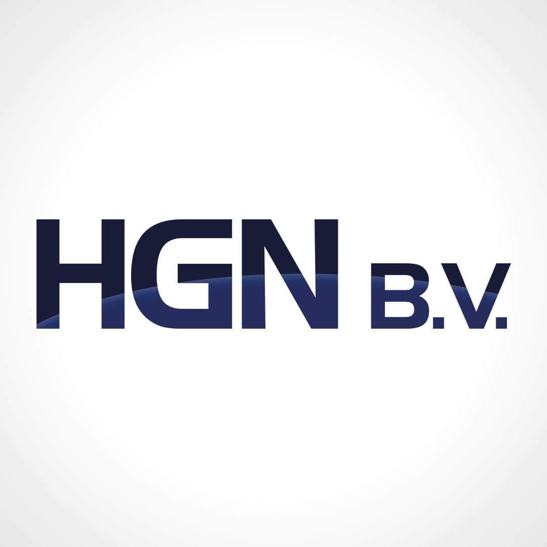 hgn-logo-ontwerp