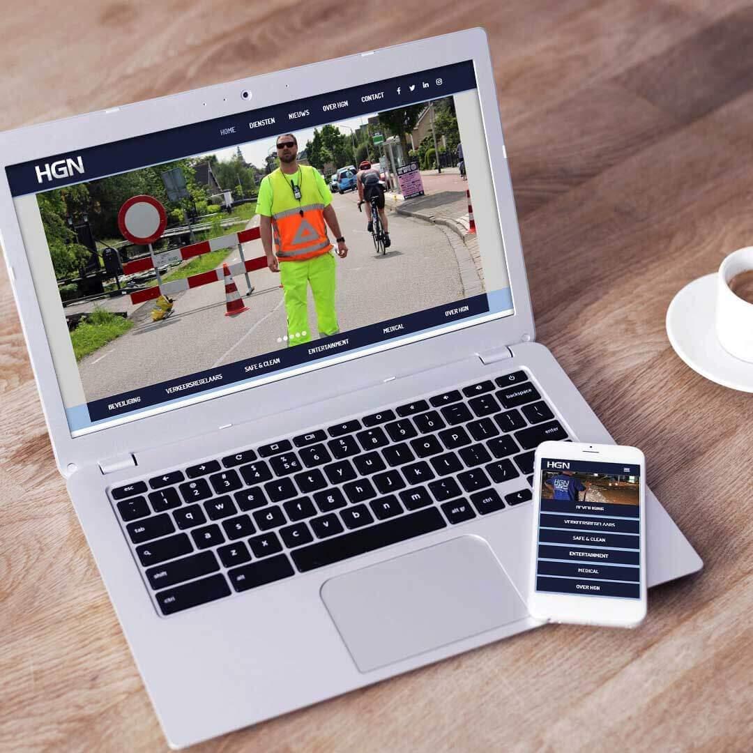 hgn-website-responsive