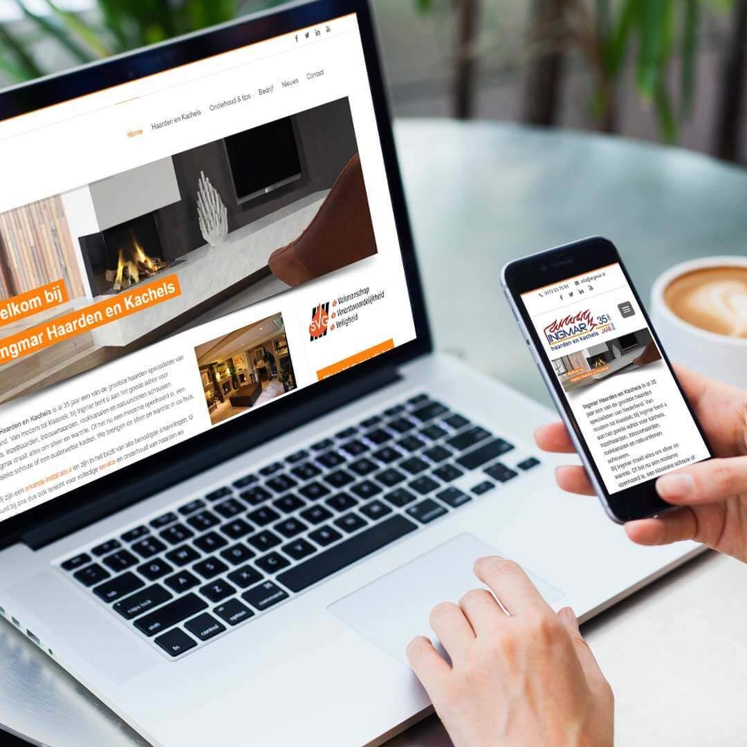 ingmar-webdesign