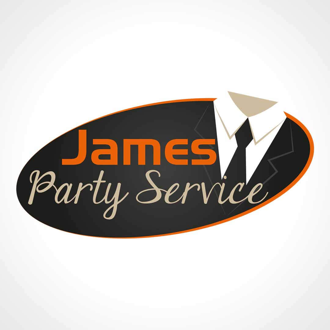 james-party-service-logo