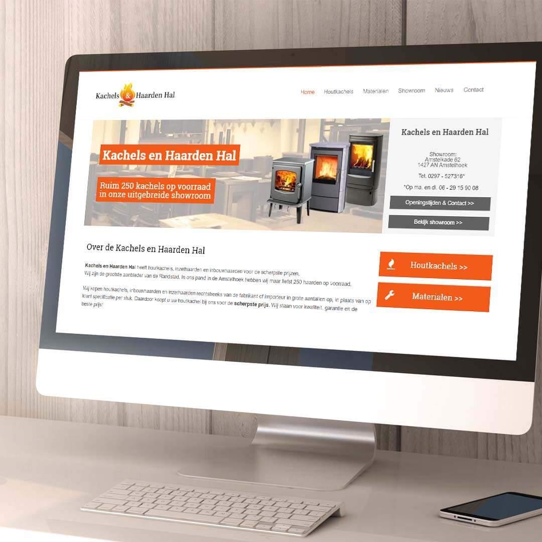 khh-webdesign