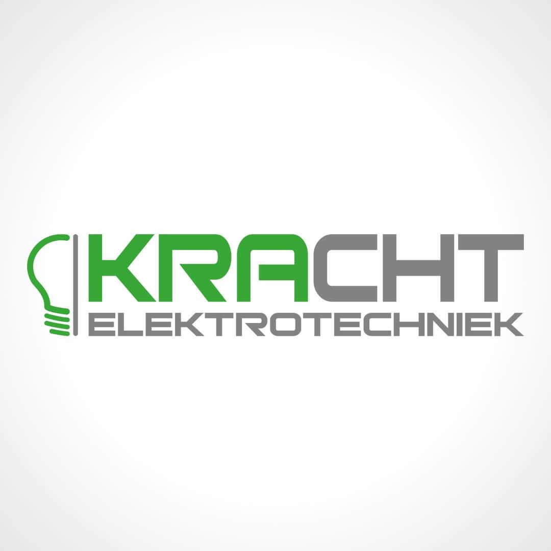kracht-elektrotechniek