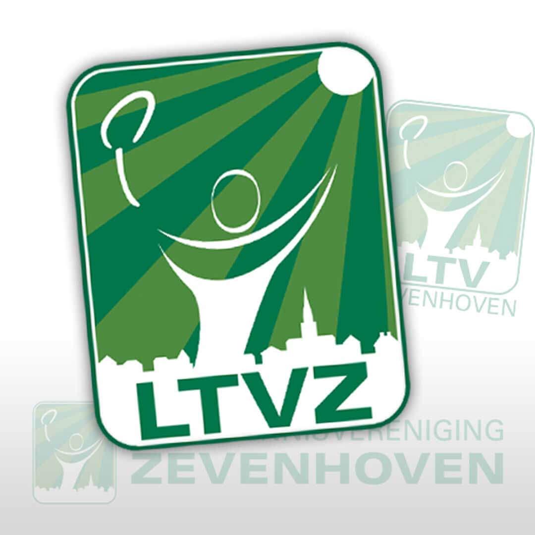ltv-zevenhoven