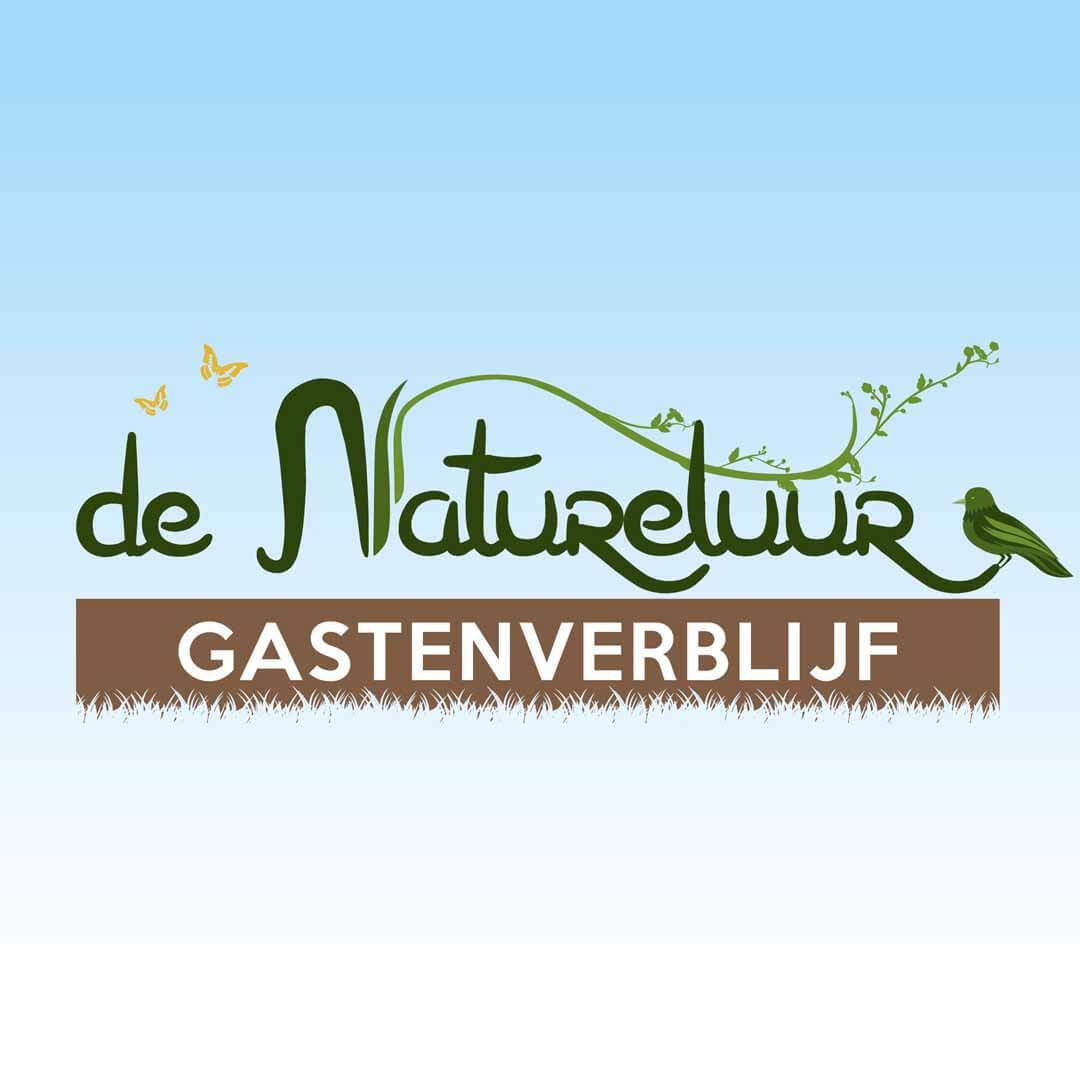 natureluur-gastenverblijf-logo