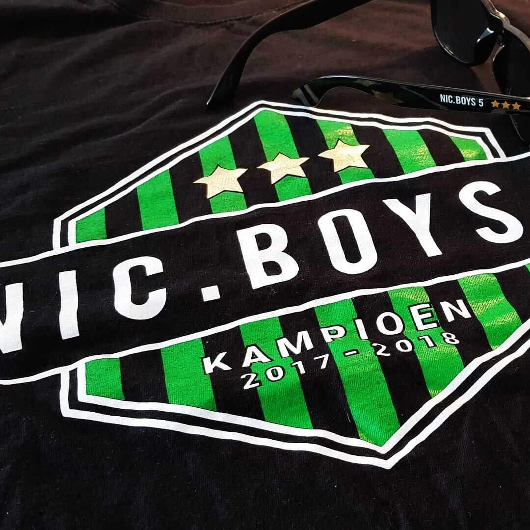 nb5-kampioensshirts