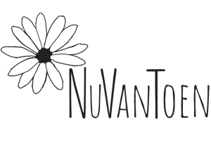 nuvantoen-grafisch-project-management