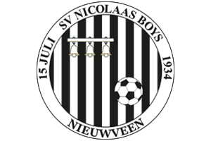 ontwerper-voetbalvereniging