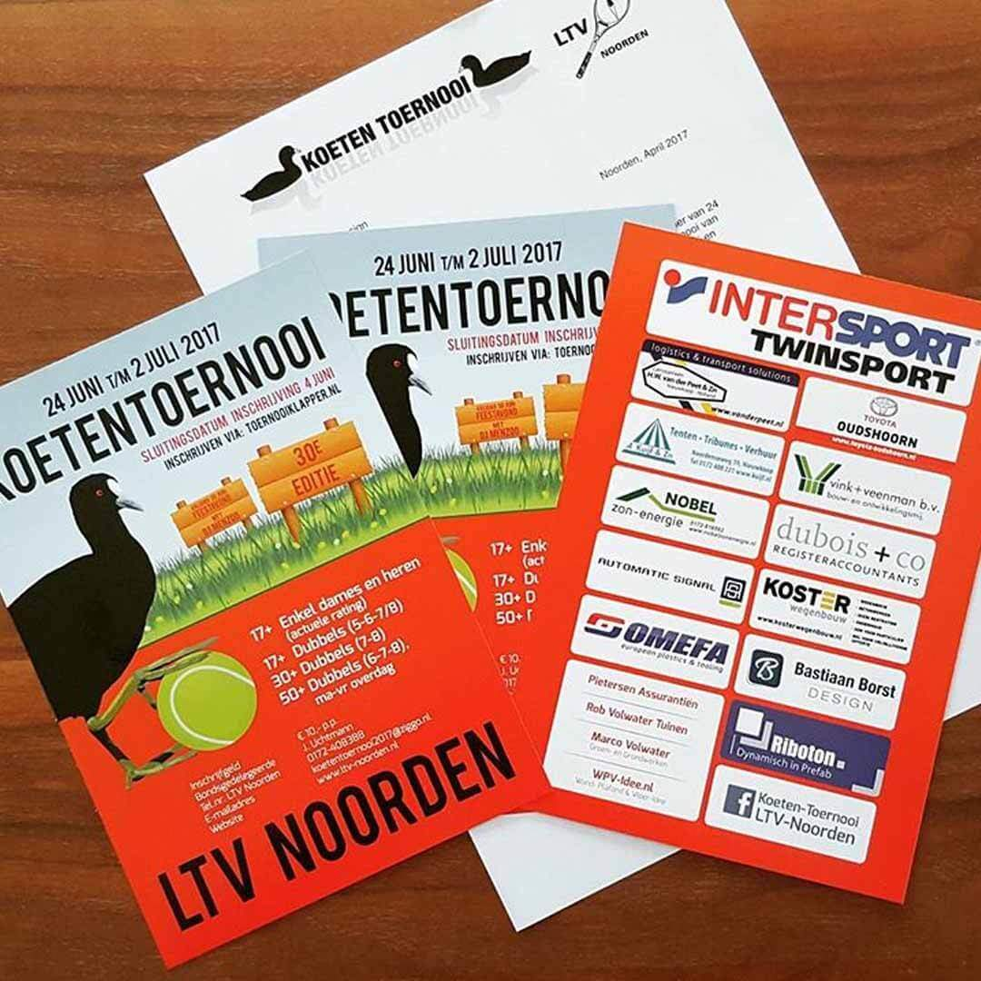 poster-flyer-ontwerp-koetentoernooi-2017