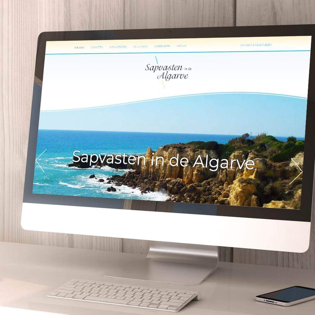 sida-wordpress-webdesign