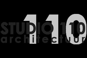 studio110-designer