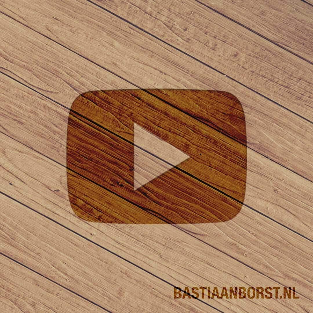 Video-montage-grafisch