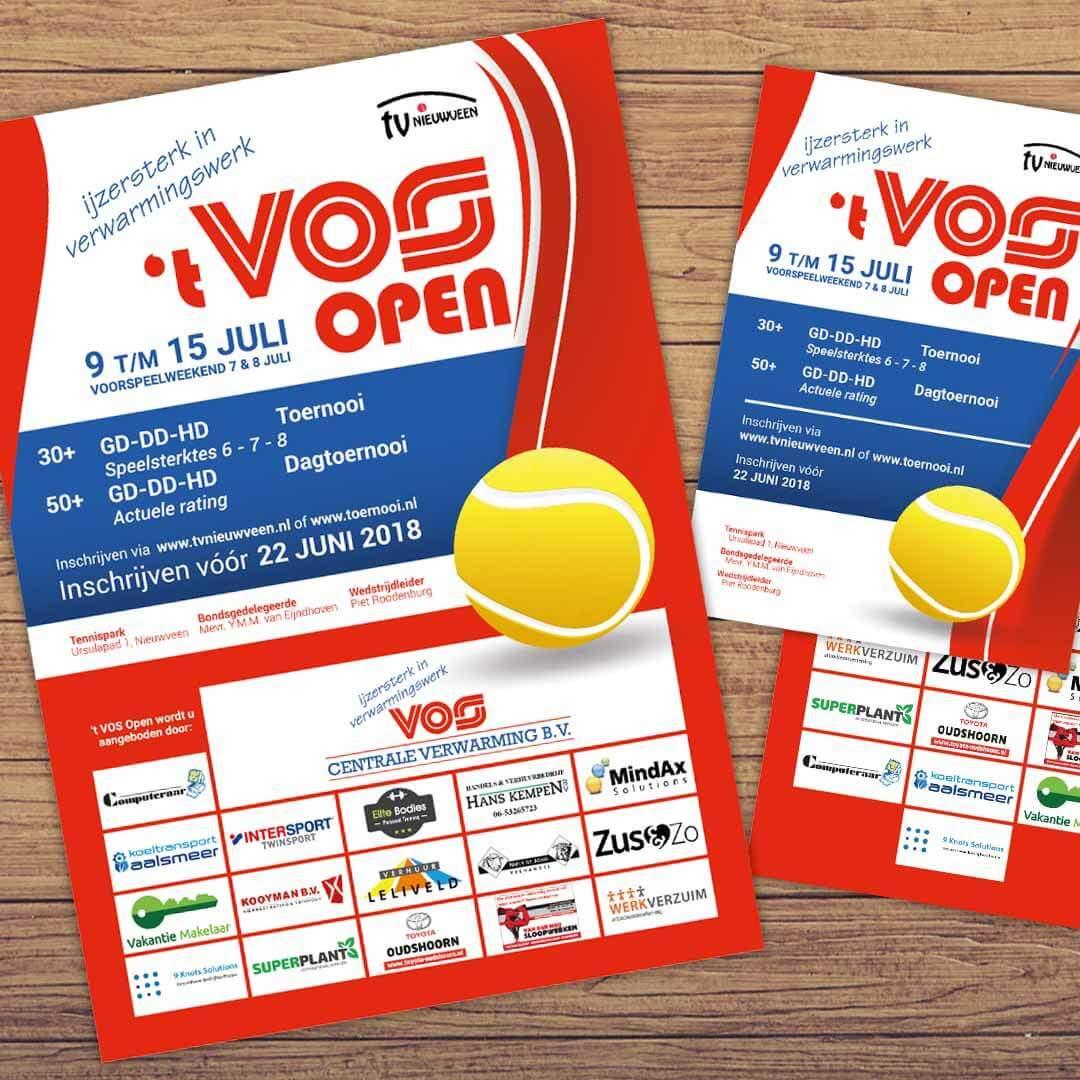 vosopen2018-poster