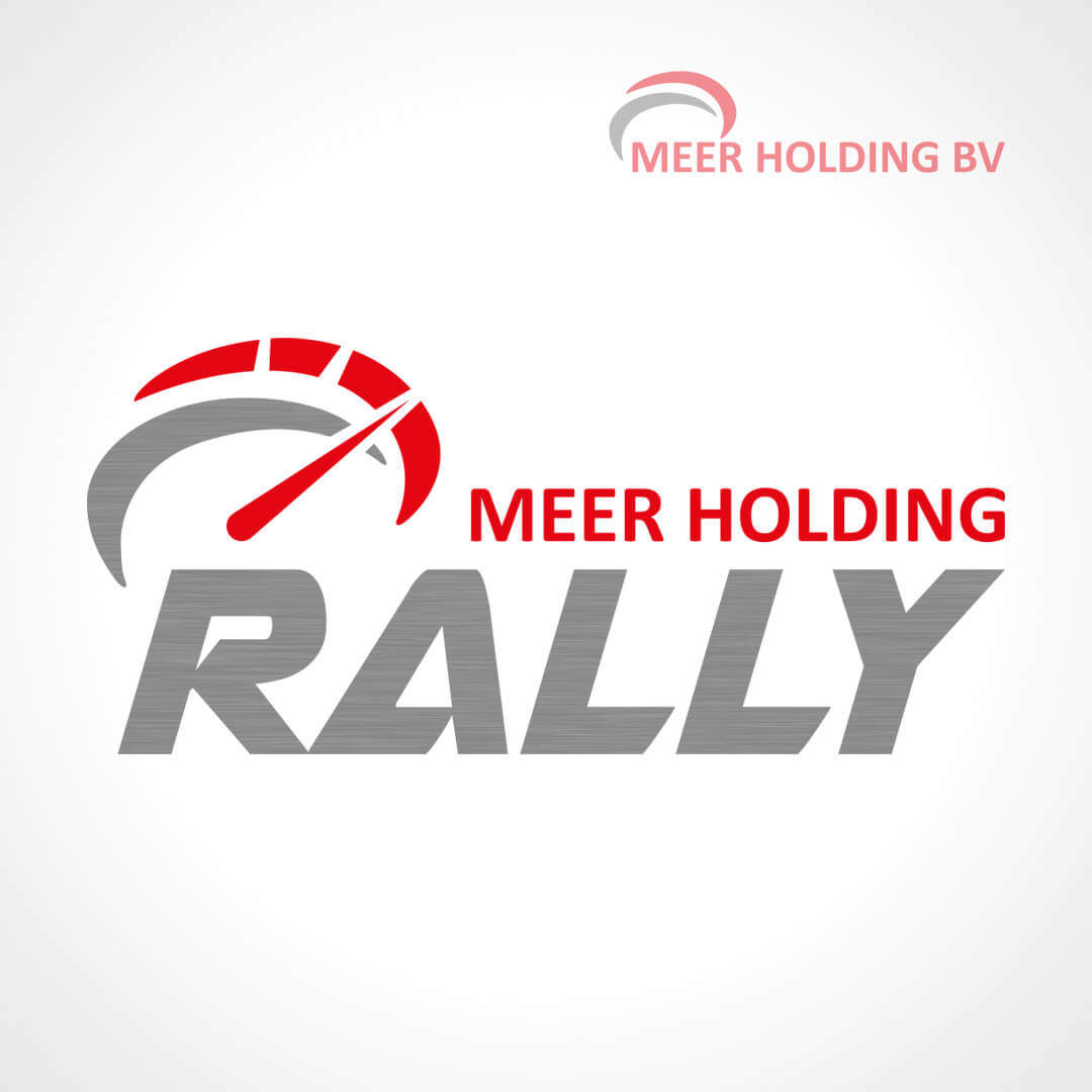 MeerHoldingRally
