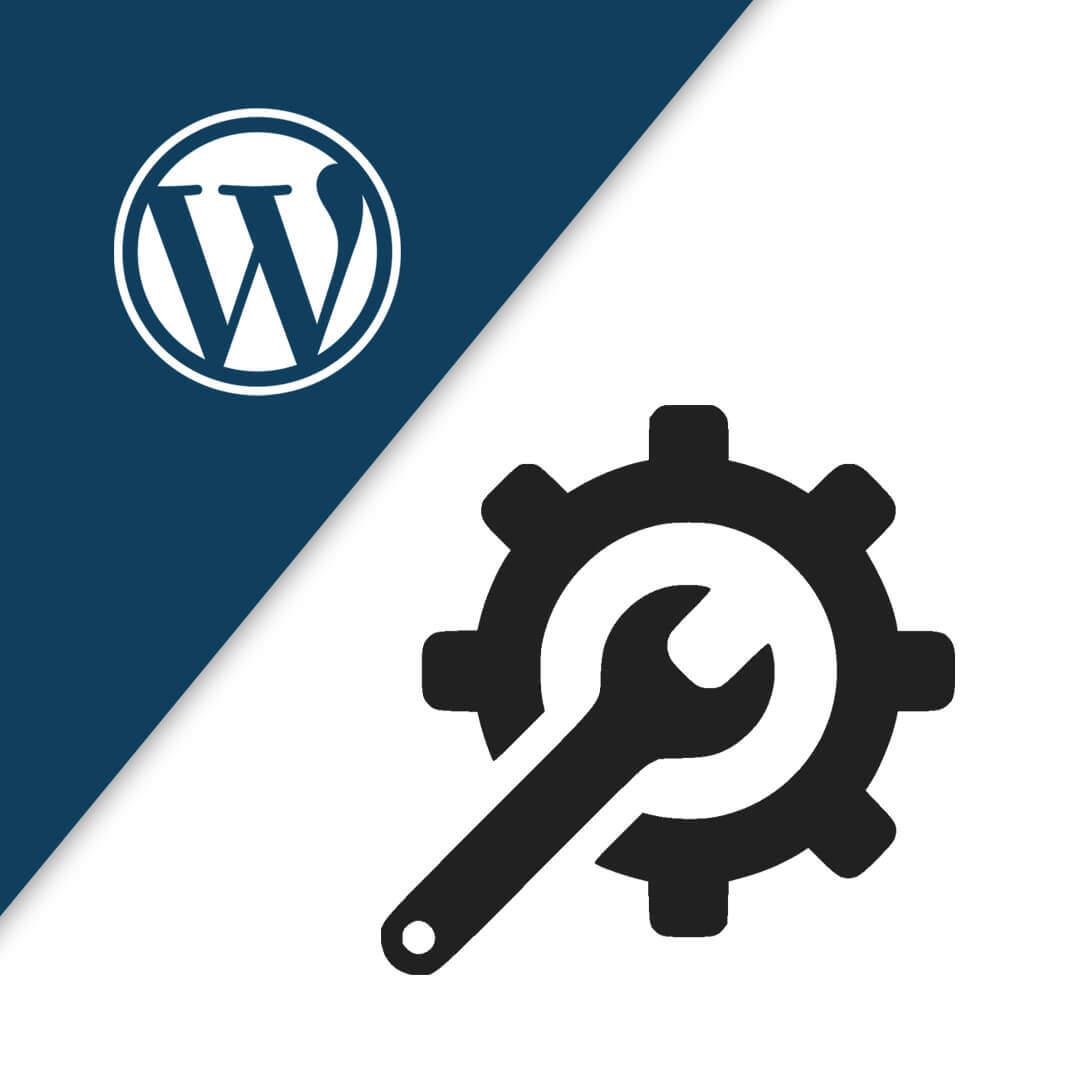 Wordpress-tijdelijk-niet-beschikbaar-onderhoud-maintenance