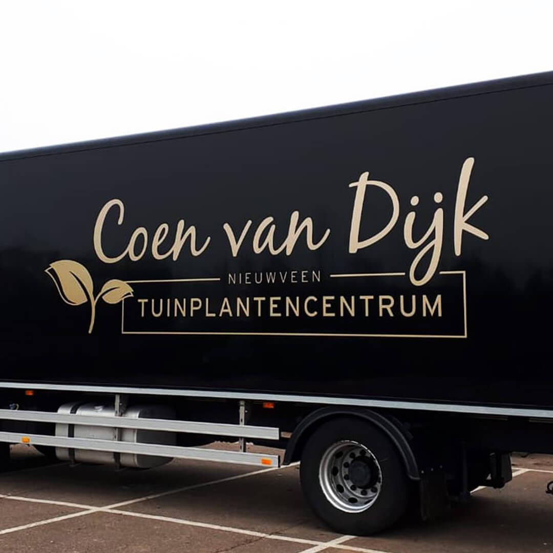 cvd-logo-ontwerp