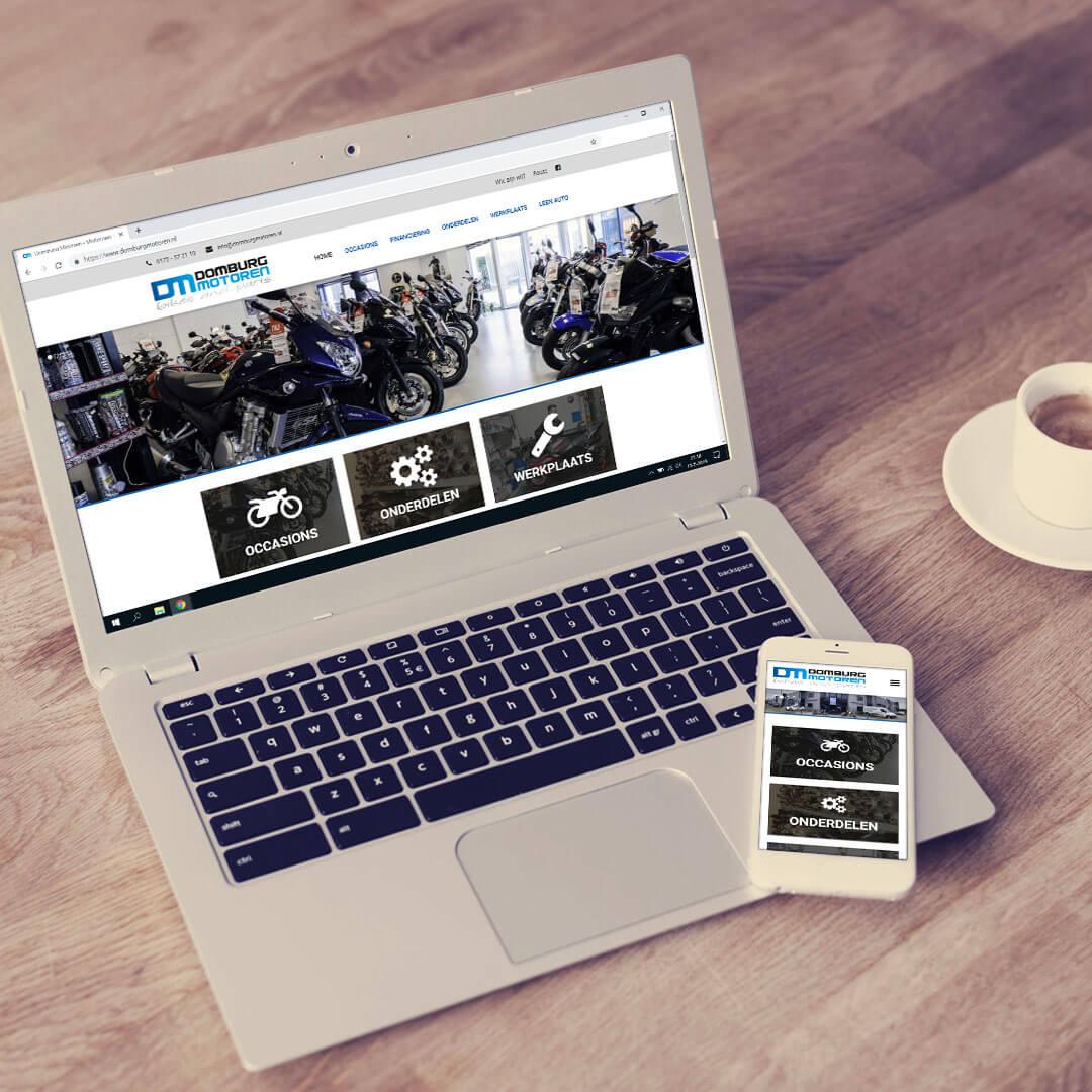 dm-webdesign