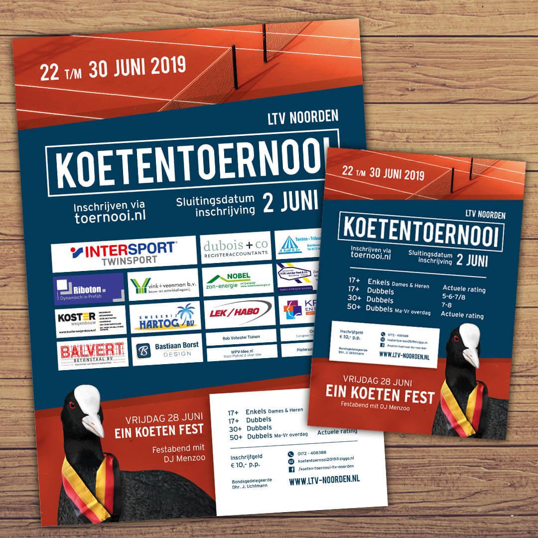poster-flyer-ontwerp-koetentoernooi-2019