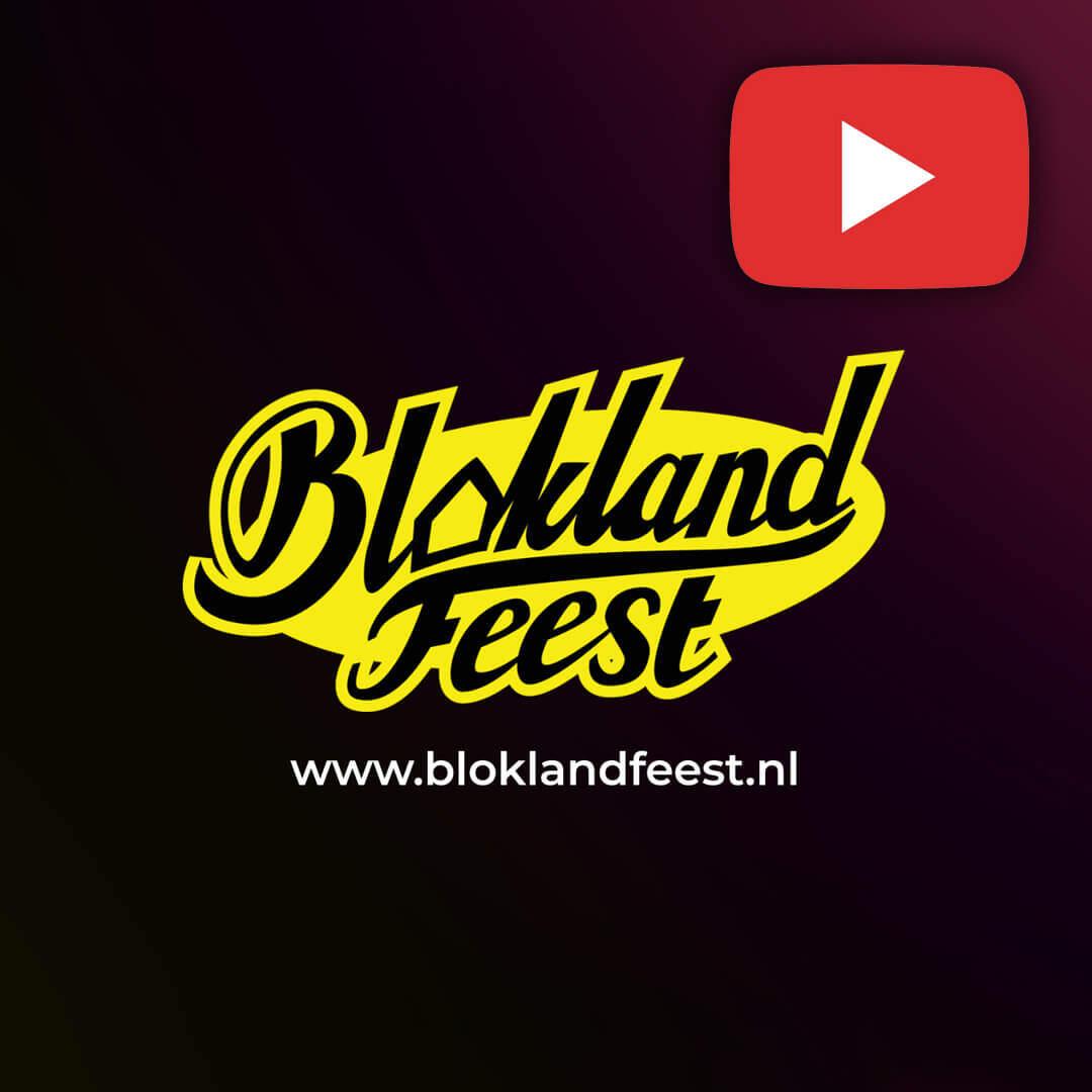 bloklandfeest-mei2020-promotievideo