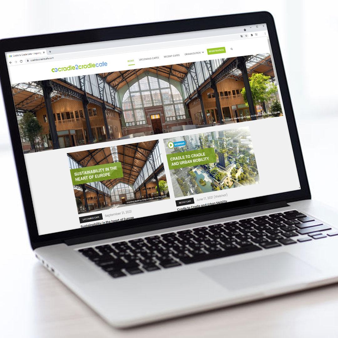 website-ontwerp-c2cc