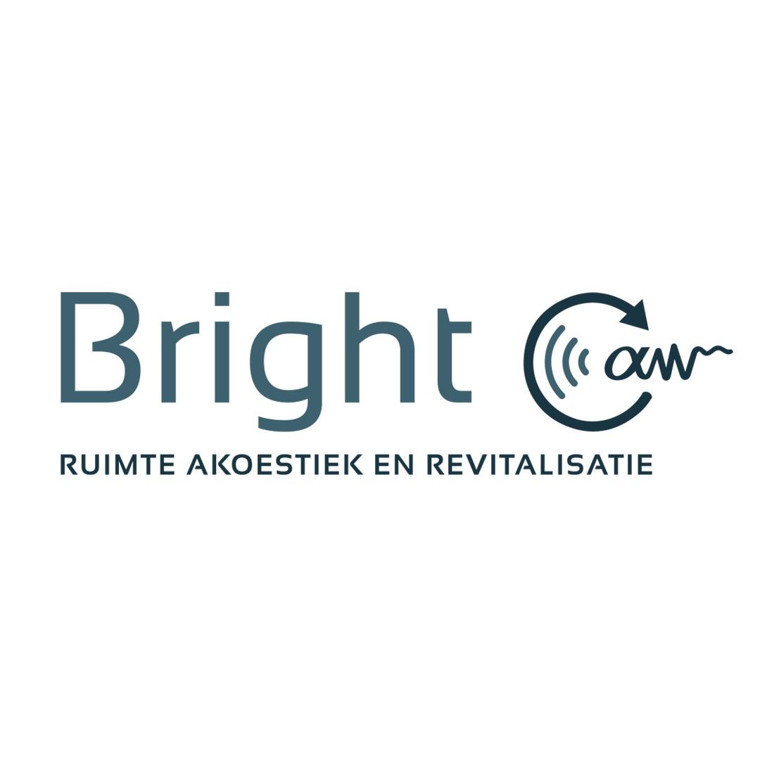 Brightaw-logo Ontwerp-2